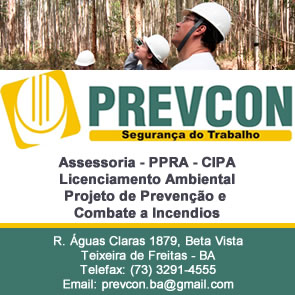 previcon