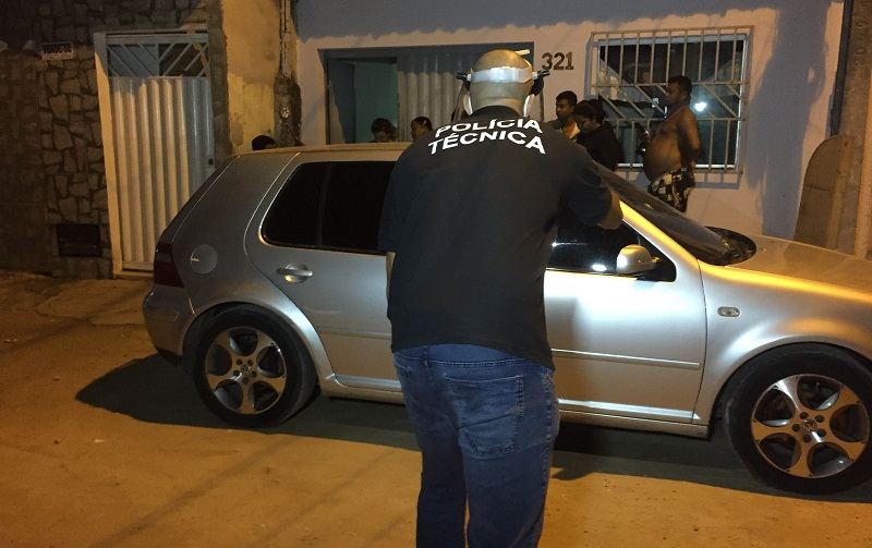 https://liberdadenews.com.br/images/galeria/21_05_20/IMG_3081.JPG