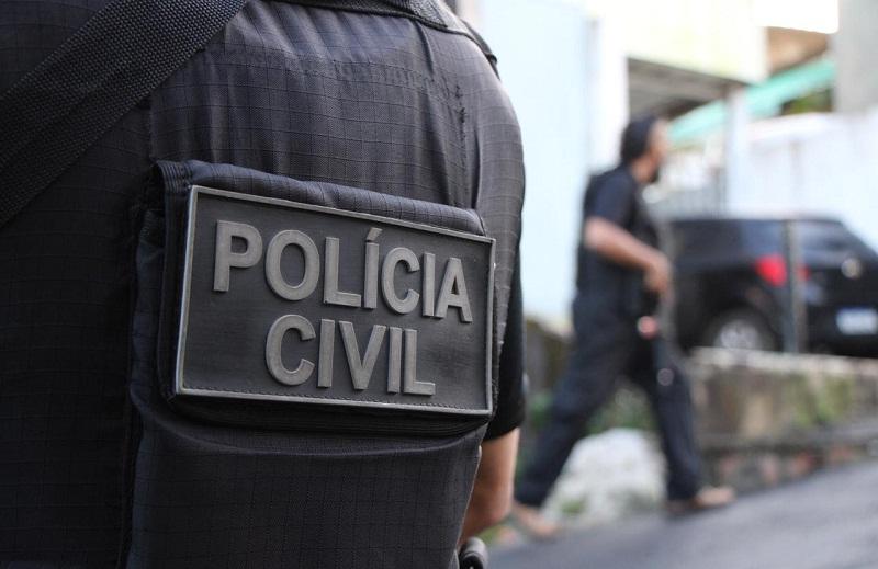 Homem é preso em Feira de Santana por exercício ilegal da medicina