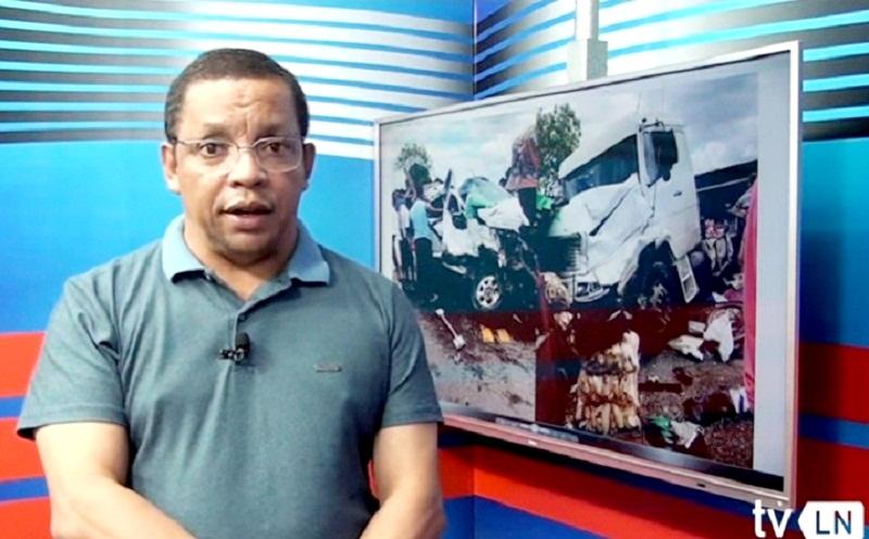 Liberdade News é disparado o site mais acessado de todo o interior da Bahia segundo Ranking dos Sites